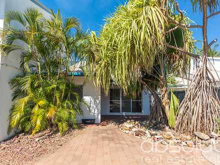 3/12 Fitzmaurice Drive, Leanyer 0812, NT Unit Photo