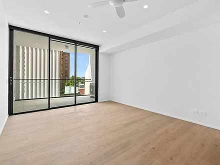 506/109 Oxford Street, Bondi Junction 2022, NSW Apartment Photo
