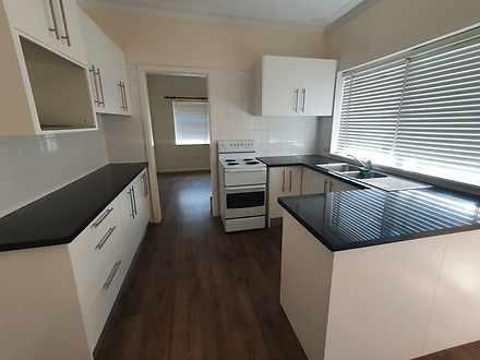 128 Carthage Street, Tamworth 2340, NSW House Photo