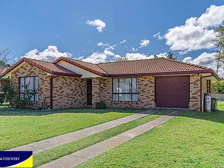 26 Evangelene Crescent, Armidale 2350, NSW House Photo