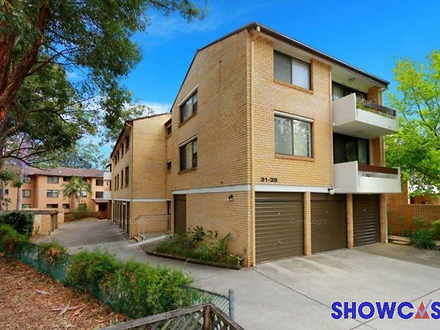 12/31-39 Adderton Road, Telopea 2117, NSW Unit Photo