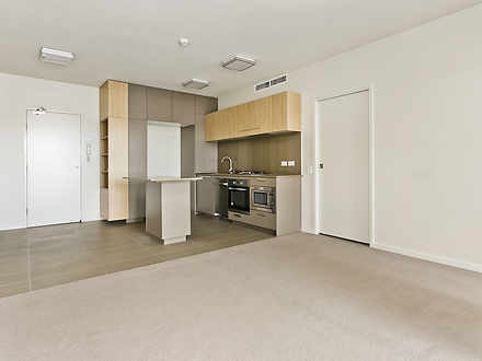 705/1 Aspinall Street, Nundah 4012, QLD Apartment Photo