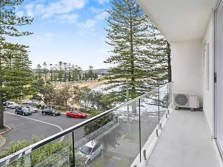 17/2 Monash Parade, Dee Why 2099, NSW Apartment Photo