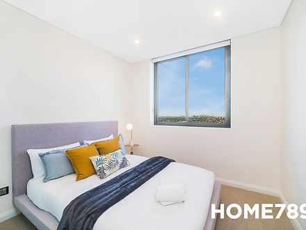 905/12 Woniora  Road, Hurstville 2220, NSW Apartment Photo