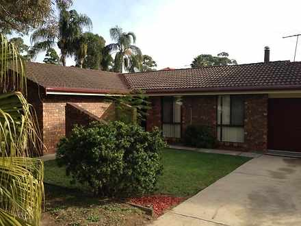 226 Junction Road, Ruse 2560, NSW House Photo