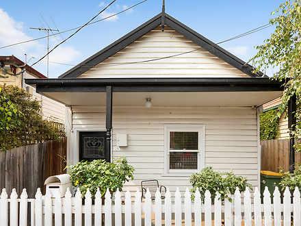 83 Simpson Street, Yarraville 3013, VIC House Photo