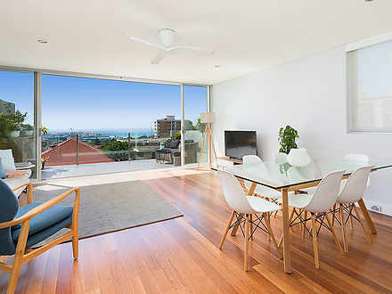 10/7A Penkivil Street, Bondi 2026, NSW Apartment Photo
