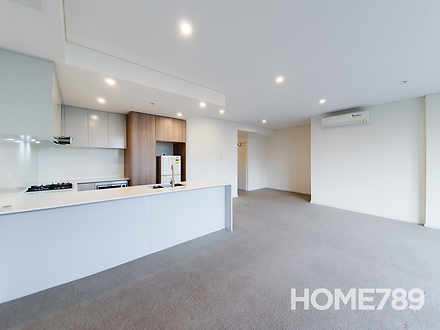 202/116 Princes Highway, Arncliffe 2205, NSW Apartment Photo