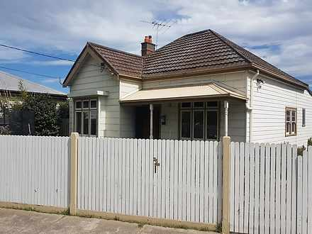 25 Ross Street, Coburg 3058, VIC House Photo