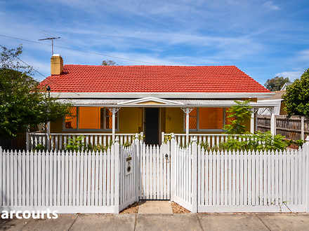 38 Park Street, Seaford 3198, VIC House Photo
