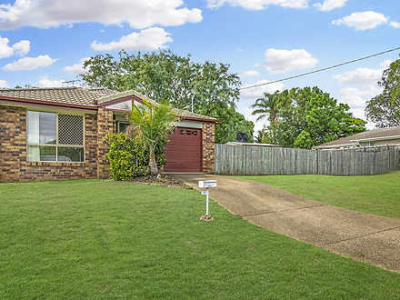 12-14 Alice Street, Beaudesert 4285, QLD House Photo