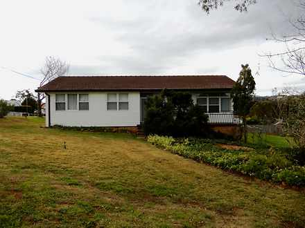 12 Shaw Crescent, Muswellbrook 2333, NSW House Photo