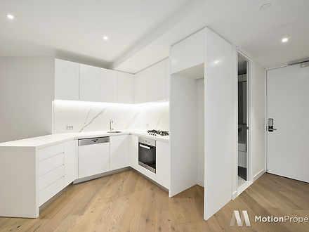 605/77 Queens Road, Melbourne 3004, VIC Apartment Photo