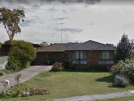 47 Anderson Avenue, Mount Pritchard 2170, NSW House Photo