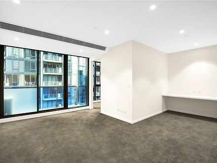 2410/1 Balston Street, Southbank 3006, VIC Apartment Photo