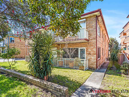 2/686 Rocky Point Road, Sans Souci 2219, NSW Unit Photo