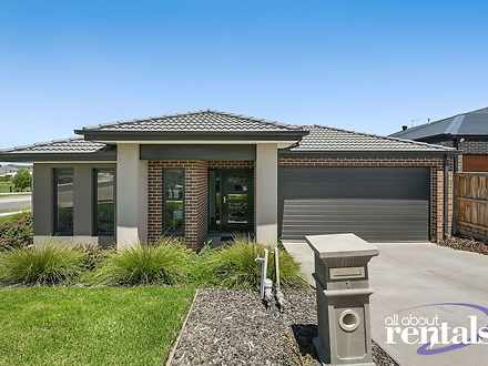 1 Bowood Street, Officer 3809, VIC House Photo