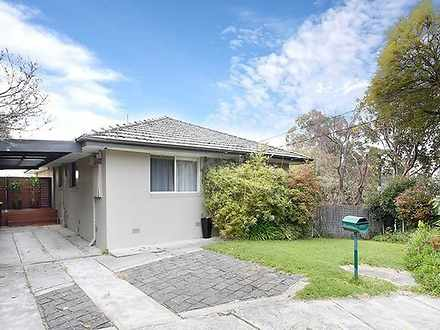 5 Aroona Court, Aberfeldie 3040, VIC House Photo