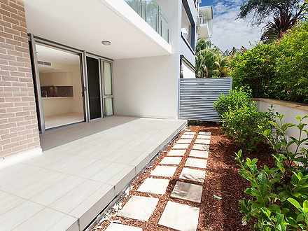 G05/1-7 Bruce Avenue, Killara 2071, NSW Apartment Photo