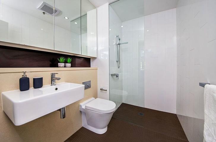 6A Defries Avenue, Zetland 2017, NSW Apartment Photo