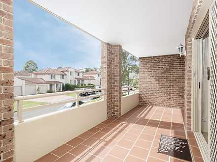 64/2 Schofield Place, Menai 2234, NSW Apartment Photo