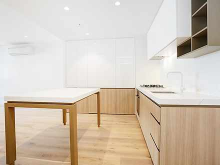 1018/25 Coventry Street, Southbank 3006, VIC Apartment Photo