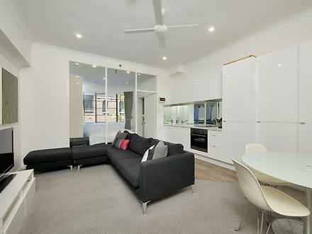 16/29 Orwell Street, Potts Point 2011, NSW Apartment Photo