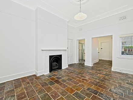 2/59-61 Albert Street, Petersham 2049, NSW Apartment Photo