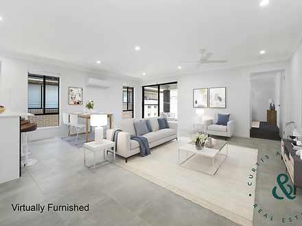 7A Midnight Avenue, Medowie 2318, NSW Duplex_semi Photo
