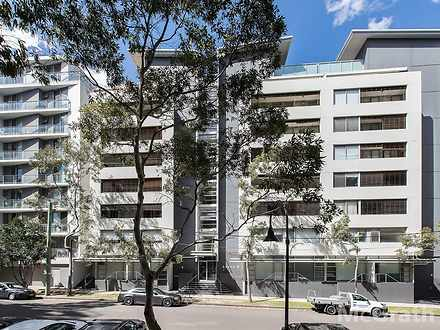 158/555 Princes Highway, Rockdale 2216, NSW Apartment Photo