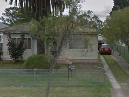 39 Aurelia Street, Toongabbie 2146, NSW House Photo
