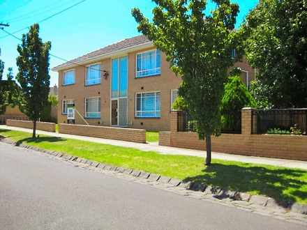 1/11 Newhall Avenue, Moonee Ponds 3039, VIC Unit Photo