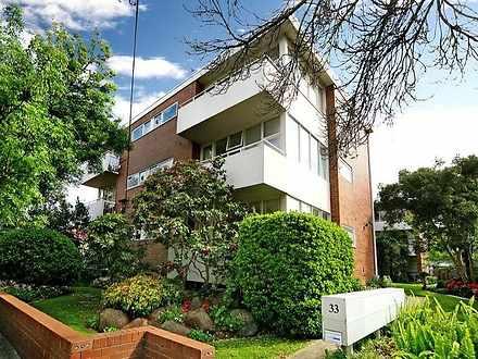 15/33 Sutherland Road, Armadale 3143, VIC Apartment Photo