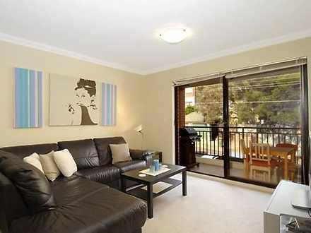 13/257-261 Carrington Road, Coogee 2034, NSW Apartment Photo