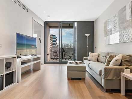 UNIT 306/539 St Kilda Road, Melbourne 3004, VIC Apartment Photo
