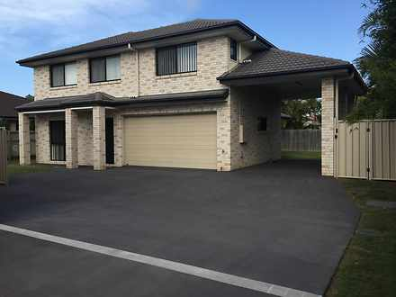2/3 Andreas Close, Thornlands 4164, QLD House Photo