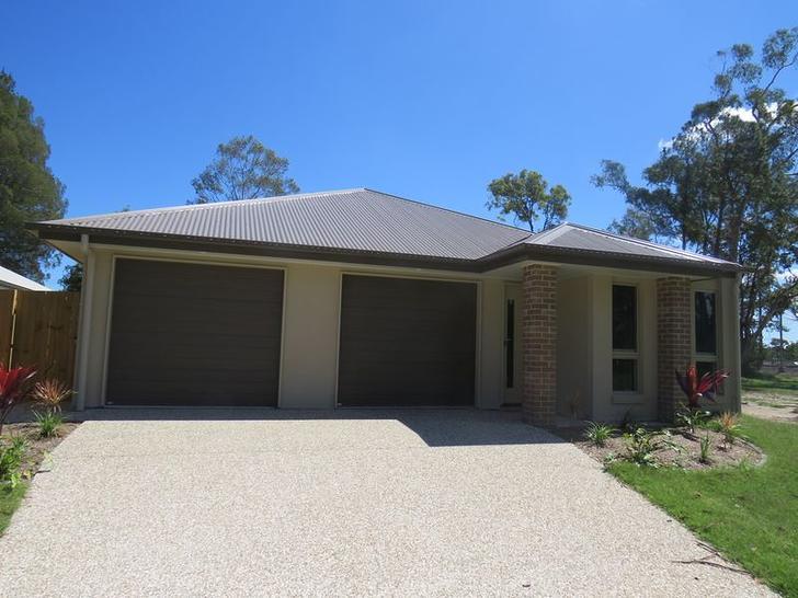 1/6 Nash Court, Caboolture 4510, QLD Duplex_semi Photo
