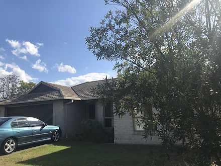 3 Agnes Place, Redbank Plains 4301, QLD House Photo
