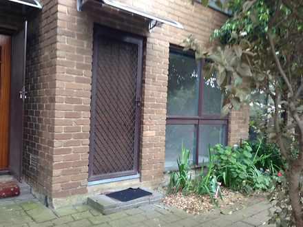 8/9 Grandview Avenue, Maribyrnong 3032, VIC Townhouse Photo