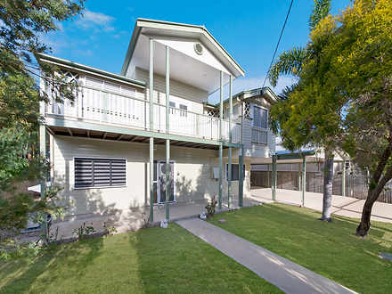 81 Tenth Avenue, Railway Estate 4810, QLD House Photo
