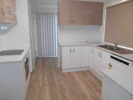 33 Moore Crescent, Wilsonton 4350, QLD House Photo