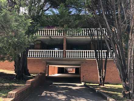 4/23 Crown Street, Merrylands 2160, NSW Unit Photo