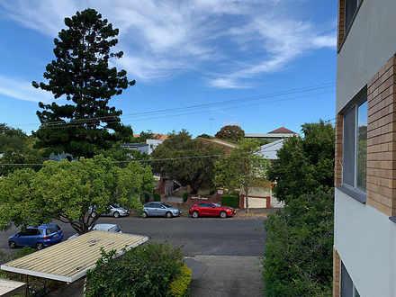 6/28 Browne Street, New Farm 4005, QLD Apartment Photo