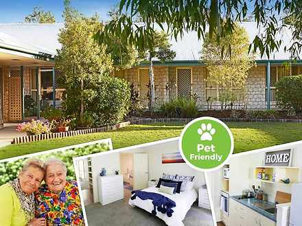 50081E/60 Edinburgh Drive, Taree 2430, NSW Retirement Photo