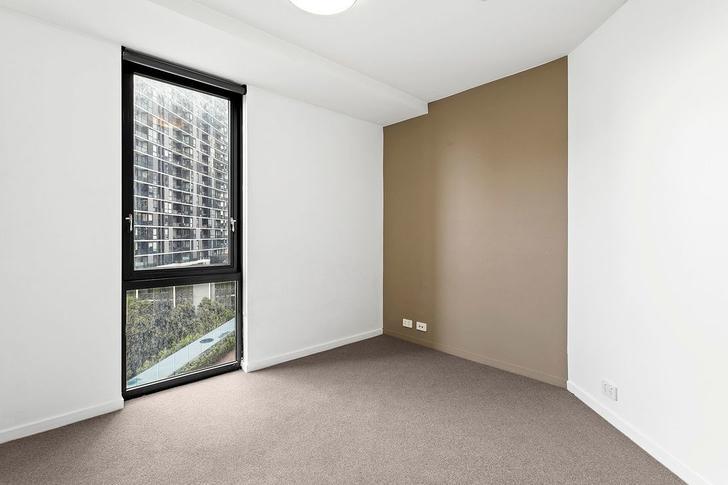 707/15 Caravel Lane, Docklands 3008, VIC Apartment Photo