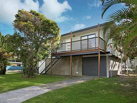 136 North Road, Woodridge 4114, QLD House Photo