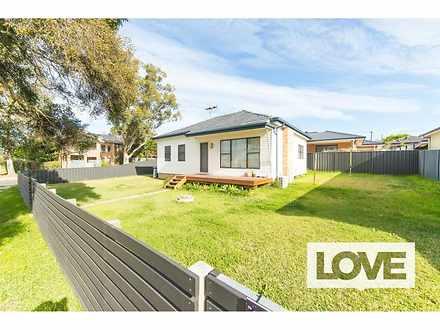 29 Garth Street, Edgeworth 2285, NSW House Photo