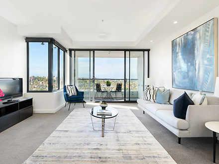 911/138 Walker Street, North Sydney 2060, NSW Apartment Photo