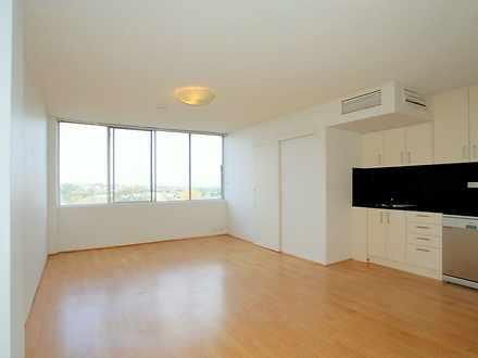 407/29 Newland Street, Bondi Junction 2022, NSW Apartment Photo