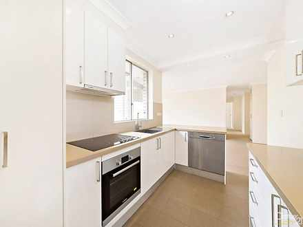 8/567 Old South Head Road, Rose Bay 2029, NSW Apartment Photo